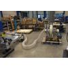 供应木工机械通风管,木屑吸尘管,PU通风吸尘管厂家
