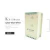 供应可控硅调压器三相全控可控硅触发板触发器KCR-S3B通用 高精度