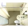 苏州系统浴室 系统浴室供应厂家 系统卫浴价格