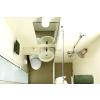 供应苏州整体卫浴代理   整体卫浴加盟