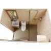 供应整体浴室生产厂家 整体浴室代理加盟