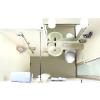 供应苏州整体浴室  整体浴室加盟代理 整体浴室哪个牌子好