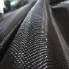 碳纤维3K平纹布生产厂 厂家直销的碳纤维3K平纹布