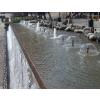 供应水池喷泉喷头水下彩灯