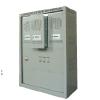 供应NPLS-W系列智能照明节能调控装置