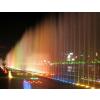 供应彩色喷泉河北大型彩色喷泉厂家