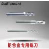 供应DaElement铝用钨钢涂层铣刀_铝用刀