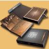 供应56枚中国历代古钱币商务礼品珍藏册