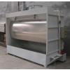 供应东莞单工位水濂喷油柜批发/不锈钢单工位水濂喷油柜
