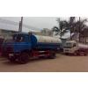 供应隔油池清理公司|诚通环卫(图)|化粪池掏粪