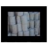供应玻璃纤维石膏纱-石膏专用纤维丝