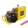 供应射击高压充气泵