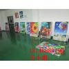 供应浙江4D立体效果玻璃打印机