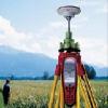 兰州西宁哪里有卖的水准仪?兰州尚京测绘仪器feflaewafe