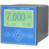 供应pH计(酸度计)兼容ORPpHG806(出口型)