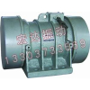 供应YZS-30-2振动电机厂家直销