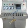 暖心的服务,心动的价格,济南自动化专业安装公司feflaewafe
