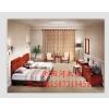 供应株洲宾馆家具量身打造,长沙宾馆实木家具批量制作