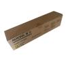 供应科颐办公设备,ADC358原装粉批发,ADC358原装粉