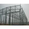 供应钢结构仓库