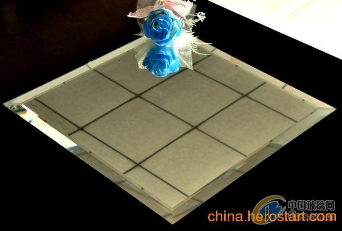 供应上海5mm优质银镜