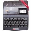 供应打号机 硕方tp80电子打号机 硕方TP-R100B2打号机色带黑色