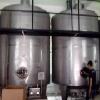 福建省最好的不锈钢水箱厂家.泉州空气能水箱厂家. 环保香炉厂