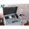 供应合肥芜湖蚌埠甲醛检测仪|室内空气质量检测仪厂家