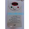 供应LS全新原装PLC变频器可编程控制器SV004IC5-1