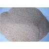 供应防辐射涂料,医用防射线涂料,硫酸钡,重晶石