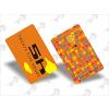 供应飞利浦S50卡印刷什么是飞利浦IC卡,制作原装进口IC卡厂家-嘉兴制卡