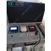 合肥芜湖蚌埠甲醛检测仪|室内空气质量检测仪特价供应