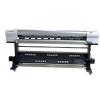 供应皮革彩色喷绘机_皮革打印机