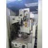 供应出售二手德国630磨齿机