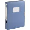 供应档案盒pp发泡板