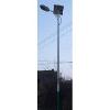 兰州地区优质庭院灯厂家提供——白银庭院灯厂家