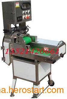 供应莲藕切片机|叶菜类切割机|电动莲藕切片机|叶菜类切割机价格|小型莲藕切片机