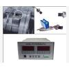 供应NE3502D一体化振动变送器用途