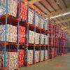供应北京货架生产厂家
