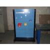 供应北京专业生产工具柜厂家