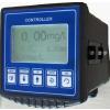 供应阿库特臭氧检测仪,进口臭氧检测仪