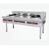 供应厨房设备|酒店厨房设备(图)|丰闽厨房