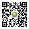 供应新丰县硅藻泥代理, 好环境硅藻泥,新丰县硅藻泥加盟