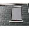 供应常熟建筑内遮阳|常熟建筑遮阳设施