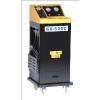 供应给利汽车燃油系统免拆清洗设备