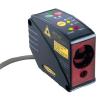 供应美国邦纳激光位移传感器LT3BDQ 厂家原装正品 激光测距仪价格【批发】
