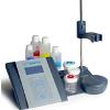 供应美国哈希sensION+系列台式测定仪