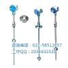 供应天津浮球式液位计价格 东丽浮球液位控制器生产厂家
