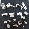 供应粉末冶金PM压制成型  金属五金配件  异形结构件