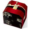 供应四川月饼盒的描述